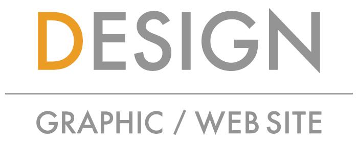GRAPHIC DESIGN&WEB DESIGN